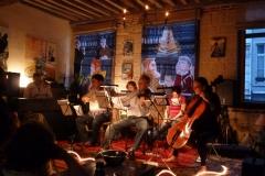 expo-concert bonte/holt - 2011