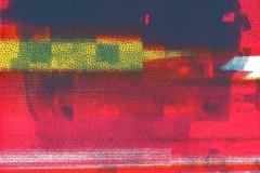 Seekscreen13_52X32,5
