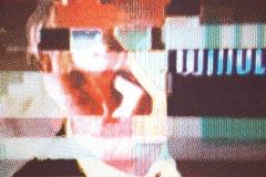 Seekscreen11_32X18